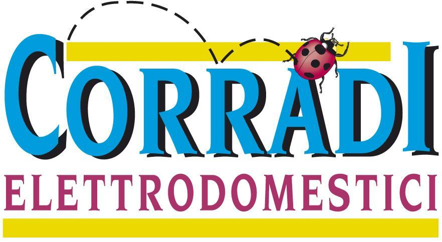corradielettrodomestici.it